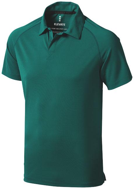 """Poloshirt """"Duvenstedt"""", Jungs"""