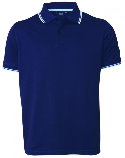 """Poloshirt """"Alsterdorf"""", Jungs"""