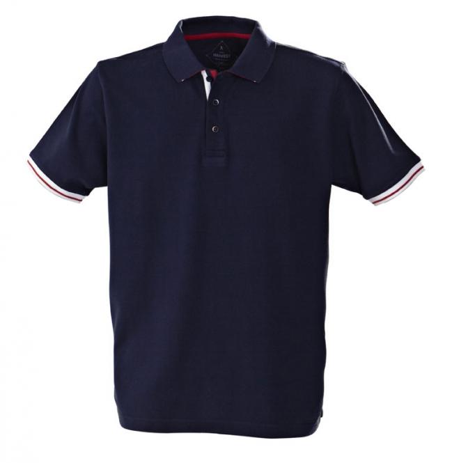 "Poloshirt ""Hafencity"", Jungs"